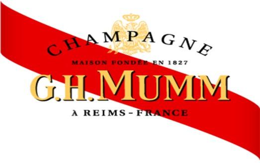 logo_mumm