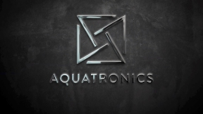 AquaTronics Logo 2017(1)